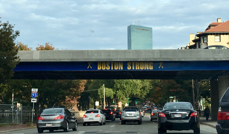 2016-Travel Guide: Boston on a Budget - Boston Strong - www.spousesproutsandme.com