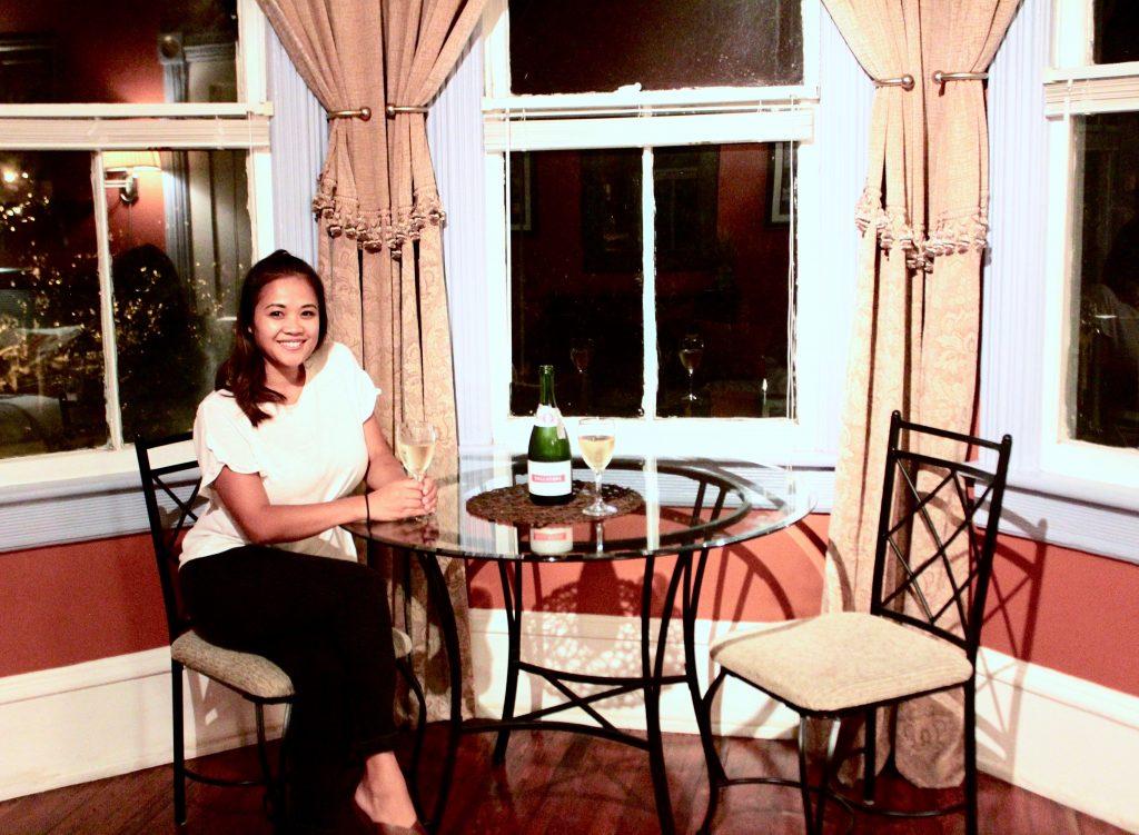 Travel Guide: Savannah, GA - Air BnB - www.spousesproutsme.com