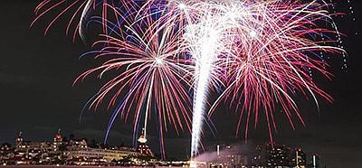 coronado_fireworks_t400