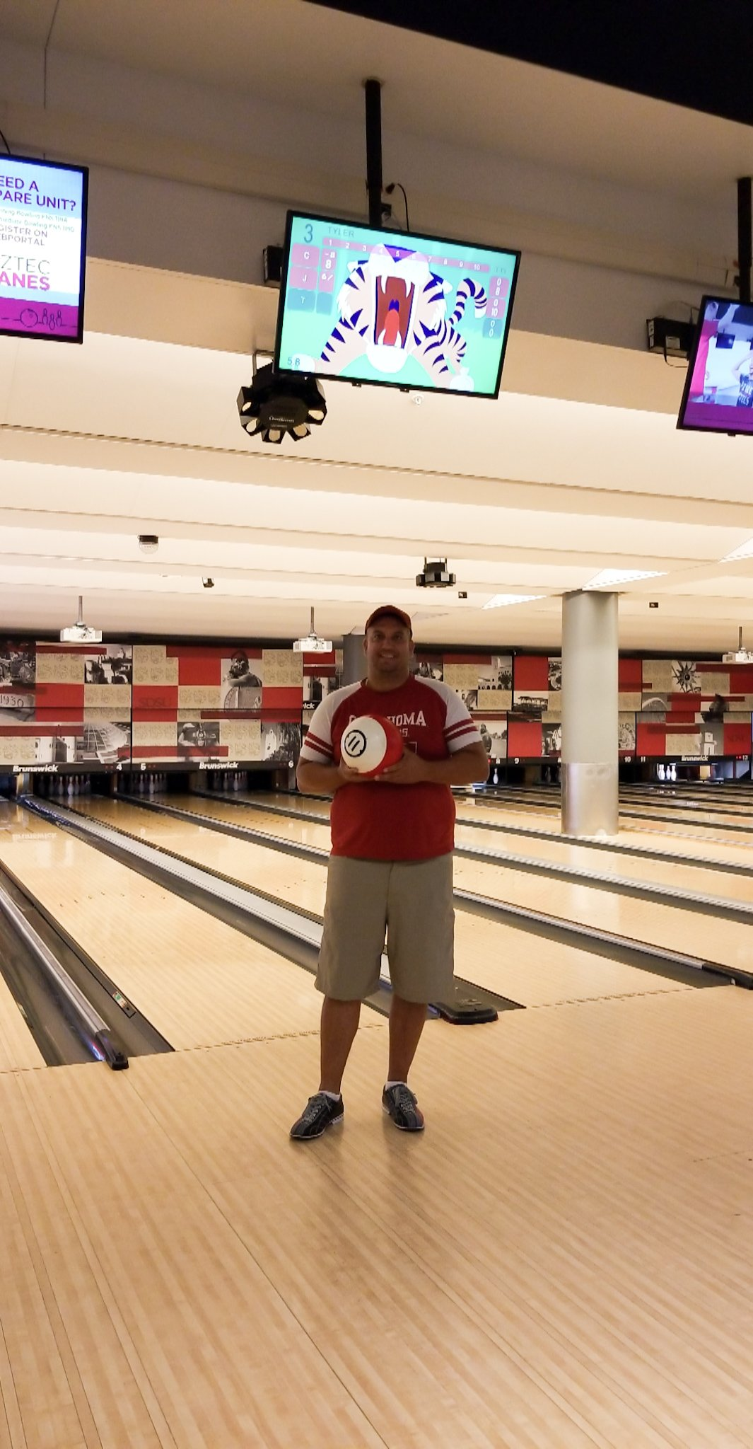 Kids Bowl Free - SDSU - www.spousesproutsme.com