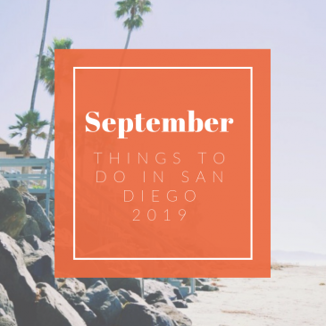 September Calendar of Events - www.spousesproutsme.com