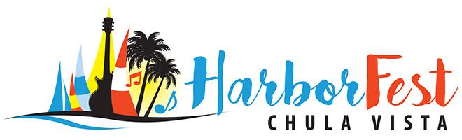 HarborFestSite-logo-1