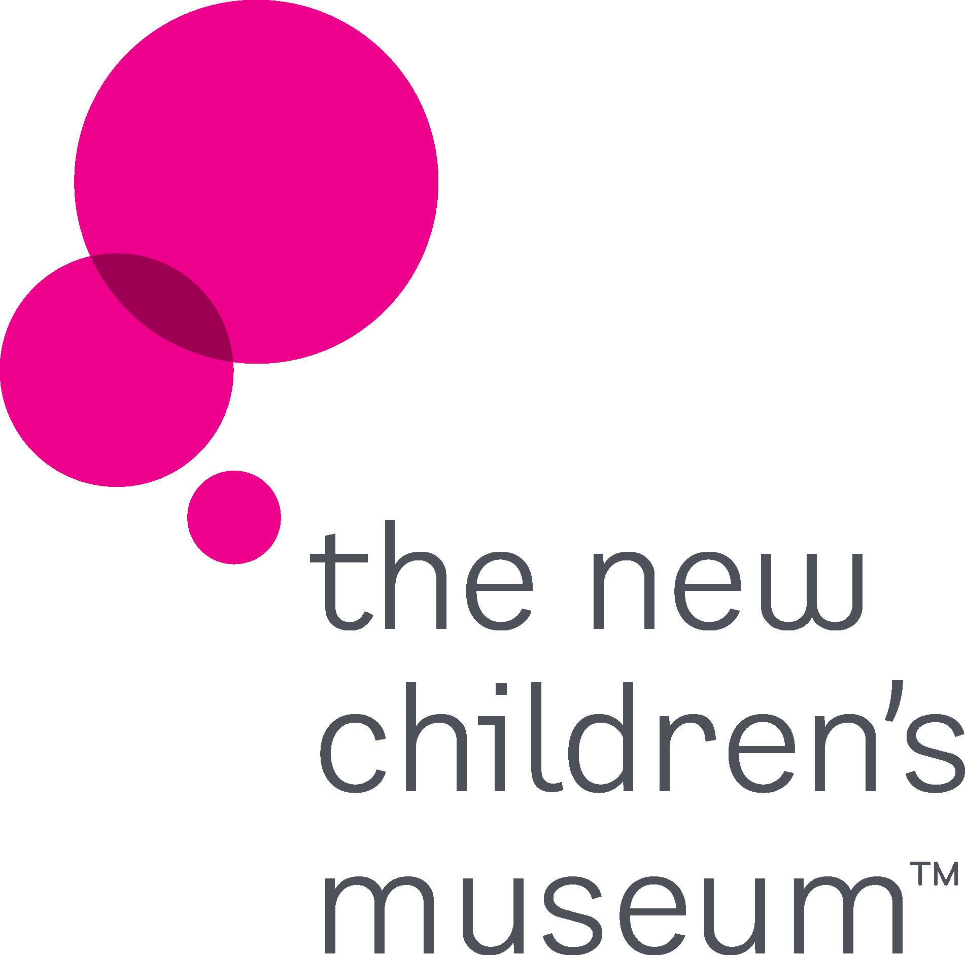 NCM_V_Pink-Logo