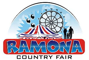 Ramona-Country-Fair-1