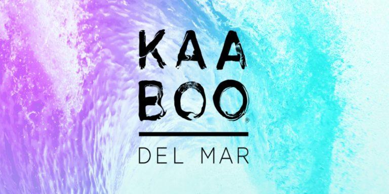 kaaboo-del-mar-2018-logo-768x384