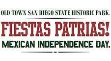 old town fiestas patrias 226x124