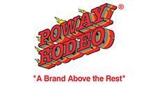 poway rodeo 226x124